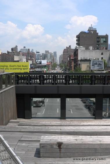 geardiary-leica-xi-new-york-nyc-high-line-park-008