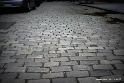 geardiary-leica-xi-new-york-nyc-high-line-park-011