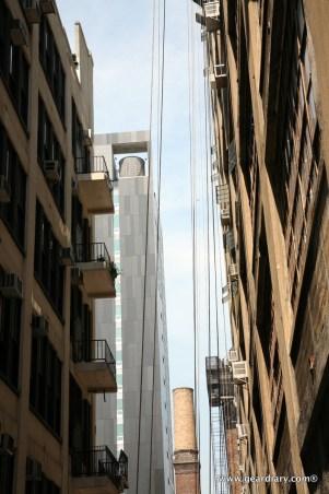 geardiary-new-york-nyc-canon-5d-high-line-park-016
