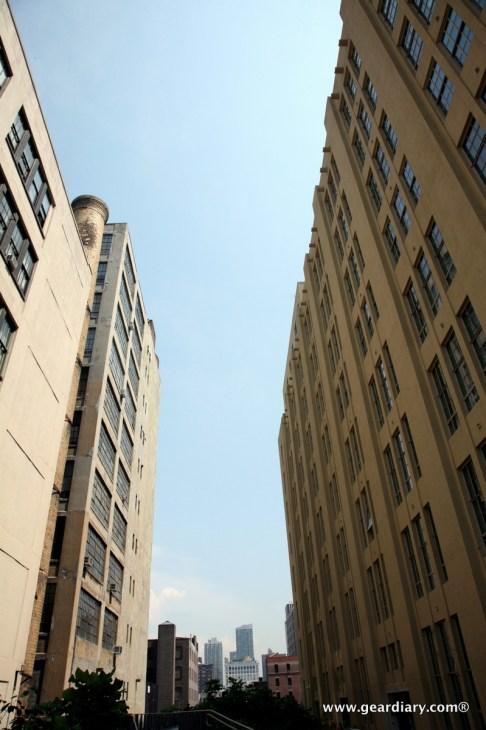 geardiary-new-york-nyc-canon-5d-high-line-park-021