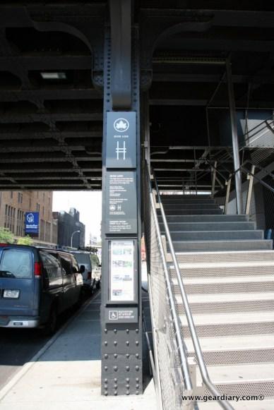 geardiary-new-york-nyc-canon-5d-high-line-park-025