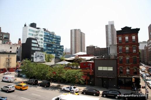 geardiary-new-york-nyc-canon-5d-high-line-park-034
