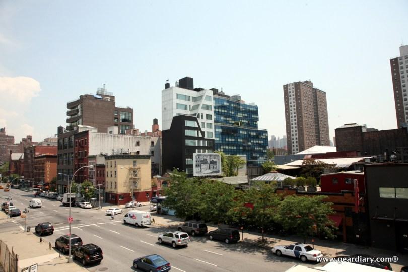 geardiary-new-york-nyc-canon-5d-high-line-park-036
