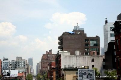 geardiary-new-york-nyc-canon-5d-high-line-park-037