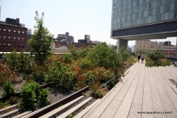New York City's High Line Park is a Raised Treasure  New York City's High Line Park is a Raised Treasure  New York City's High Line Park is a Raised Treasure  New York City's High Line Park is a Raised Treasure  New York City's High Line Park is a Raised Treasure  New York City's High Line Park is a Raised Treasure  New York City's High Line Park is a Raised Treasure  New York City's High Line Park is a Raised Treasure  New York City's High Line Park is a Raised Treasure  New York City's High Line Park is a Raised Treasure  New York City's High Line Park is a Raised Treasure  New York City's High Line Park is a Raised Treasure  New York City's High Line Park is a Raised Treasure  New York City's High Line Park is a Raised Treasure  New York City's High Line Park is a Raised Treasure  New York City's High Line Park is a Raised Treasure  New York City's High Line Park is a Raised Treasure  New York City's High Line Park is a Raised Treasure  New York City's High Line Park is a Raised Treasure  New York City's High Line Park is a Raised Treasure  New York City's High Line Park is a Raised Treasure  New York City's High Line Park is a Raised Treasure  New York City's High Line Park is a Raised Treasure  New York City's High Line Park is a Raised Treasure  New York City's High Line Park is a Raised Treasure  New York City's High Line Park is a Raised Treasure  New York City's High Line Park is a Raised Treasure  New York City's High Line Park is a Raised Treasure  New York City's High Line Park is a Raised Treasure  New York City's High Line Park is a Raised Treasure  New York City's High Line Park is a Raised Treasure  New York City's High Line Park is a Raised Treasure  New York City's High Line Park is a Raised Treasure  New York City's High Line Park is a Raised Treasure  New York City's High Line Park is a Raised Treasure  New York City's High Line Park is a Raised Treasure  New York City's High Line Park is a Raised Treasure  New York City's High Line Park is a Raised Treasure  New York City's High Line Park is a Raised Treasure  New York City's High Line Park is a Raised Treasure  New York City's High Line Park is a Raised Treasure  New York City's High Line Park is a Raised Treasure  New York City's High Line Park is a Raised Treasure  New York City's High Line Park is a Raised Treasure  New York City's High Line Park is a Raised Treasure  New York City's High Line Park is a Raised Treasure  New York City's High Line Park is a Raised Treasure  New York City's High Line Park is a Raised Treasure  New York City's High Line Park is a Raised Treasure  New York City's High Line Park is a Raised Treasure  New York City's High Line Park is a Raised Treasure  New York City's High Line Park is a Raised Treasure  New York City's High Line Park is a Raised Treasure  New York City's High Line Park is a Raised Treasure  New York City's High Line Park is a Raised Treasure  New York City's High Line Park is a Raised Treasure  New York City's High Line Park is a Raised Treasure  New York City's High Line Park is a Raised Treasure  New York City's High Line Park is a Raised Treasure  New York City's High Line Park is a Raised Treasure  New York City's High Line Park is a Raised Treasure  New York City's High Line Park is a Raised Treasure  New York City's High Line Park is a Raised Treasure  New York City's High Line Park is a Raised Treasure  New York City's High Line Park is a Raised Treasure  New York City's High Line Park is a Raised Treasure  New York City's High Line Park is a Raised Treasure  New York City's High Line Park is a Raised Treasure  New York City's High Line Park is a Raised Treasure  New York City's High Line Park is a Raised Treasure  New York City's High Line Park is a Raised Treasure  New York City's High Line Park is a Raised Treasure  New York City's High Line Park is a Raised Treasure  New York City's High Line Park is a Raised Treasure  New York City's High Line Park is a Raised Treasure