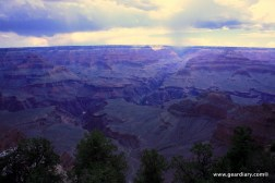 The Magnificent Grand Canyon  The Magnificent Grand Canyon  The Magnificent Grand Canyon  The Magnificent Grand Canyon  The Magnificent Grand Canyon  The Magnificent Grand Canyon  The Magnificent Grand Canyon  The Magnificent Grand Canyon  The Magnificent Grand Canyon  The Magnificent Grand Canyon  The Magnificent Grand Canyon  The Magnificent Grand Canyon