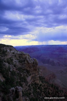 The Magnificent Grand Canyon  The Magnificent Grand Canyon  The Magnificent Grand Canyon  The Magnificent Grand Canyon  The Magnificent Grand Canyon  The Magnificent Grand Canyon  The Magnificent Grand Canyon  The Magnificent Grand Canyon  The Magnificent Grand Canyon  The Magnificent Grand Canyon  The Magnificent Grand Canyon  The Magnificent Grand Canyon  The Magnificent Grand Canyon