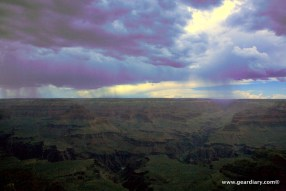 The Magnificent Grand Canyon  The Magnificent Grand Canyon  The Magnificent Grand Canyon  The Magnificent Grand Canyon  The Magnificent Grand Canyon  The Magnificent Grand Canyon  The Magnificent Grand Canyon  The Magnificent Grand Canyon  The Magnificent Grand Canyon  The Magnificent Grand Canyon  The Magnificent Grand Canyon  The Magnificent Grand Canyon  The Magnificent Grand Canyon  The Magnificent Grand Canyon  The Magnificent Grand Canyon