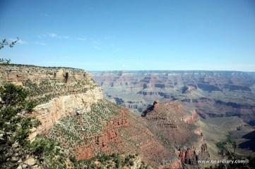 31-geardiary-grand-canyon-030