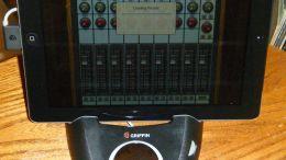 Music iPad Gear