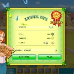 Jane's Zoo HD for iPad Review