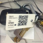 The Safetag.me Review