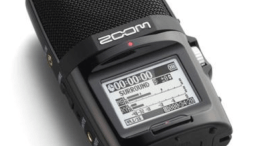 Zoom Microphone and Accessory Pack Review