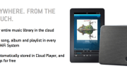 Sonos Adds Support for Amazon Cloud Player and… It is a Big Deal