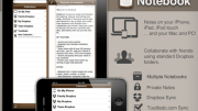 The Best iOS Apps for Taking Notes