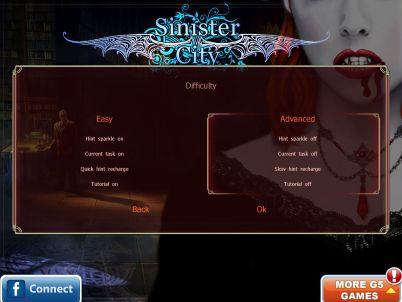 Sinister City02