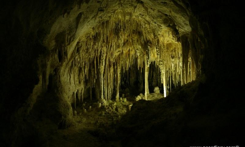 geardiary-carlsbad-caverns.23