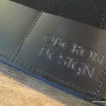 geardiary-oberon-design-sienna-case-black-spine-with-orchid-010