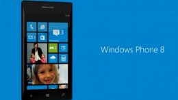 Survey Says ... No One Wants a Windows Phone
