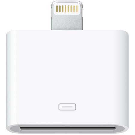 Apple-Lightning-to-30-pin-Adapter
