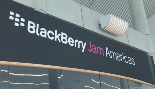 BlackBerryJameAmericas_banner_610x354