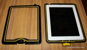 LifeProof nüüd Case for iPad Review  LifeProof nüüd Case for iPad Review  LifeProof nüüd Case for iPad Review  LifeProof nüüd Case for iPad Review  LifeProof nüüd Case for iPad Review  LifeProof nüüd Case for iPad Review  LifeProof nüüd Case for iPad Review  LifeProof nüüd Case for iPad Review  LifeProof nüüd Case for iPad Review  LifeProof nüüd Case for iPad Review  LifeProof nüüd Case for iPad Review  LifeProof nüüd Case for iPad Review  LifeProof nüüd Case for iPad Review  LifeProof nüüd Case for iPad Review  LifeProof nüüd Case for iPad Review  LifeProof nüüd Case for iPad Review