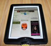LifeProof nüüd Case for iPad Review  LifeProof nüüd Case for iPad Review  LifeProof nüüd Case for iPad Review  LifeProof nüüd Case for iPad Review  LifeProof nüüd Case for iPad Review  LifeProof nüüd Case for iPad Review  LifeProof nüüd Case for iPad Review  LifeProof nüüd Case for iPad Review  LifeProof nüüd Case for iPad Review  LifeProof nüüd Case for iPad Review  LifeProof nüüd Case for iPad Review  LifeProof nüüd Case for iPad Review  LifeProof nüüd Case for iPad Review  LifeProof nüüd Case for iPad Review  LifeProof nüüd Case for iPad Review  LifeProof nüüd Case for iPad Review  LifeProof nüüd Case for iPad Review  LifeProof nüüd Case for iPad Review  LifeProof nüüd Case for iPad Review  LifeProof nüüd Case for iPad Review  LifeProof nüüd Case for iPad Review