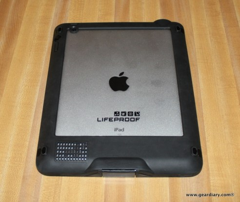 LifeProof nüüd Case for iPad Review  LifeProof nüüd Case for iPad Review  LifeProof nüüd Case for iPad Review  LifeProof nüüd Case for iPad Review  LifeProof nüüd Case for iPad Review  LifeProof nüüd Case for iPad Review  LifeProof nüüd Case for iPad Review  LifeProof nüüd Case for iPad Review  LifeProof nüüd Case for iPad Review  LifeProof nüüd Case for iPad Review  LifeProof nüüd Case for iPad Review  LifeProof nüüd Case for iPad Review  LifeProof nüüd Case for iPad Review  LifeProof nüüd Case for iPad Review  LifeProof nüüd Case for iPad Review  LifeProof nüüd Case for iPad Review  LifeProof nüüd Case for iPad Review  LifeProof nüüd Case for iPad Review  LifeProof nüüd Case for iPad Review  LifeProof nüüd Case for iPad Review