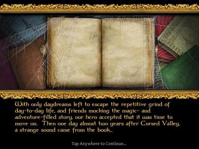 Magicians Handbook II 04