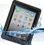 LifeProof nüüd Case for iPad Review  LifeProof nüüd Case for iPad Review  LifeProof nüüd Case for iPad Review  LifeProof nüüd Case for iPad Review  LifeProof nüüd Case for iPad Review  LifeProof nüüd Case for iPad Review  LifeProof nüüd Case for iPad Review  LifeProof nüüd Case for iPad Review  LifeProof nüüd Case for iPad Review  LifeProof nüüd Case for iPad Review  LifeProof nüüd Case for iPad Review  LifeProof nüüd Case for iPad Review  LifeProof nüüd Case for iPad Review  LifeProof nüüd Case for iPad Review  LifeProof nüüd Case for iPad Review  LifeProof nüüd Case for iPad Review  LifeProof nüüd Case for iPad Review  LifeProof nüüd Case for iPad Review  LifeProof nüüd Case for iPad Review  LifeProof nüüd Case for iPad Review  LifeProof nüüd Case for iPad Review  LifeProof nüüd Case for iPad Review