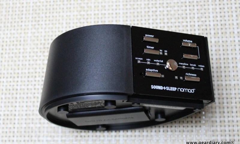 Sound-+-Sleep-Nomad-006.JPG