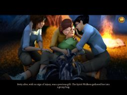 Spirit Walkers Curse of the Cypress Witch for iPad Review  Spirit Walkers Curse of the Cypress Witch for iPad Review  Spirit Walkers Curse of the Cypress Witch for iPad Review  Spirit Walkers Curse of the Cypress Witch for iPad Review  Spirit Walkers Curse of the Cypress Witch for iPad Review  Spirit Walkers Curse of the Cypress Witch for iPad Review  Spirit Walkers Curse of the Cypress Witch for iPad Review  Spirit Walkers Curse of the Cypress Witch for iPad Review  Spirit Walkers Curse of the Cypress Witch for iPad Review  Spirit Walkers Curse of the Cypress Witch for iPad Review  Spirit Walkers Curse of the Cypress Witch for iPad Review  Spirit Walkers Curse of the Cypress Witch for iPad Review  Spirit Walkers Curse of the Cypress Witch for iPad Review  Spirit Walkers Curse of the Cypress Witch for iPad Review  Spirit Walkers Curse of the Cypress Witch for iPad Review  Spirit Walkers Curse of the Cypress Witch for iPad Review  Spirit Walkers Curse of the Cypress Witch for iPad Review  Spirit Walkers Curse of the Cypress Witch for iPad Review  Spirit Walkers Curse of the Cypress Witch for iPad Review