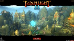 GearDiary Runic Games Announces Torchlight II Coming to Mac Feb. 2nd with Fun Video