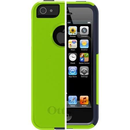 apl4-new-iphone-5-t4