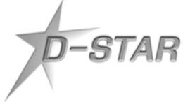 D-Star Breathes New Life into Amateur Radio