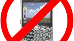 Another Step in RIM Death-Spiral As Yahoo! Offers Employees Any Smartphone EXCEPT Blackberry!