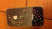 Bling My Thing iPhone 4S Case Review