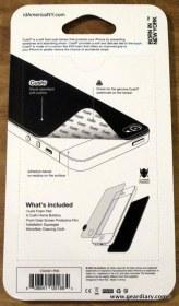 02-geardiary-id-america-cushi-dot-soft-foam-pad-for-iPhone 5-001