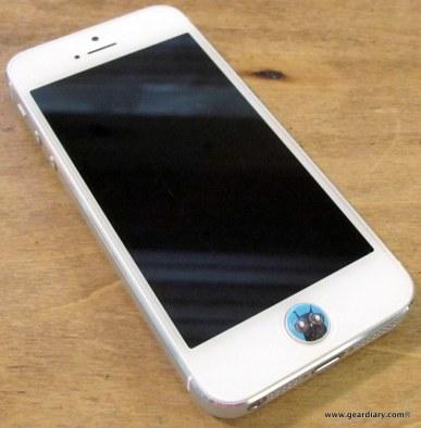 07-geardiary-id-america-cushi-dot-soft-foam-pad-for-iPhone 5-006