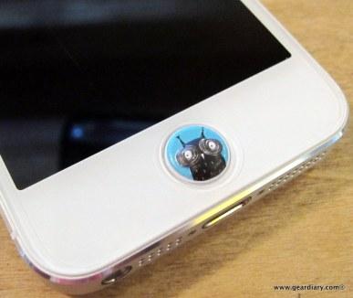 08-geardiary-id-america-cushi-dot-soft-foam-pad-for-iPhone 5-007
