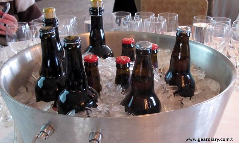 1-geardiary-brewers-association-press-luncheon-gabf