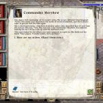 Avernum 6 HD for iPad Review and Hands-On Video