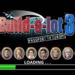 Build-a-lot 3 SS1