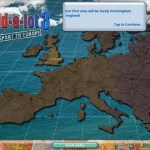 Build-A-Lot 3 HD for iPad Review