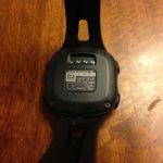 Garmin ForeRunner 10 GPS Watch Hands-On Review