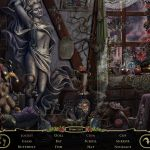Whisper of Fear The Cursed Doll HD for iPad Review