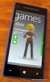 Windows Phone NFC Mobile Phones & Gear AT&T   Windows Phone NFC Mobile Phones & Gear AT&T   Windows Phone NFC Mobile Phones & Gear AT&T   Windows Phone NFC Mobile Phones & Gear AT&T   Windows Phone NFC Mobile Phones & Gear AT&T   Windows Phone NFC Mobile Phones & Gear AT&T   Windows Phone NFC Mobile Phones & Gear AT&T   Windows Phone NFC Mobile Phones & Gear AT&T   Windows Phone NFC Mobile Phones & Gear AT&T   Windows Phone NFC Mobile Phones & Gear AT&T   Windows Phone NFC Mobile Phones & Gear AT&T   Windows Phone NFC Mobile Phones & Gear AT&T   Windows Phone NFC Mobile Phones & Gear AT&T   Windows Phone NFC Mobile Phones & Gear AT&T   Windows Phone NFC Mobile Phones & Gear AT&T   Windows Phone NFC Mobile Phones & Gear AT&T   Windows Phone NFC Mobile Phones & Gear AT&T   Windows Phone NFC Mobile Phones & Gear AT&T   Windows Phone NFC Mobile Phones & Gear AT&T   Windows Phone NFC Mobile Phones & Gear AT&T   Windows Phone NFC Mobile Phones & Gear AT&T   Windows Phone NFC Mobile Phones & Gear AT&T   Windows Phone NFC Mobile Phones & Gear AT&T   Windows Phone NFC Mobile Phones & Gear AT&T   Windows Phone NFC Mobile Phones & Gear AT&T   Windows Phone NFC Mobile Phones & Gear AT&T   Windows Phone NFC Mobile Phones & Gear AT&T   Windows Phone NFC Mobile Phones & Gear AT&T   Windows Phone NFC Mobile Phones & Gear AT&T   Windows Phone NFC Mobile Phones & Gear AT&T   Windows Phone NFC Mobile Phones & Gear AT&T   Windows Phone NFC Mobile Phones & Gear AT&T   Windows Phone NFC Mobile Phones & Gear AT&T   Windows Phone NFC Mobile Phones & Gear AT&T   Windows Phone NFC Mobile Phones & Gear AT&T   Windows Phone NFC Mobile Phones & Gear AT&T   Windows Phone NFC Mobile Phones & Gear AT&T   Windows Phone NFC Mobile Phones & Gear AT&T   Windows Phone NFC Mobile Phones & Gear AT&T   Windows Phone NFC Mobile Phones & Gear AT&T   Windows Phone NFC Mobile Phones & Gear AT&T   Windows Phone NFC Mobile Phones & Gear AT&T   Windows Phone NFC Mobile Phones & Gear AT&T   Windows Phone NFC Mobile Phones & Gear AT&T   Windows Phone NFC Mobile Phones & Gear AT&T   Windows Phone NFC Mobile Phones & Gear AT&T   Windows Phone NFC Mobile Phones & Gear AT&T   Windows Phone NFC Mobile Phones & Gear AT&T   Windows Phone NFC Mobile Phones & Gear AT&T   Windows Phone NFC Mobile Phones & Gear AT&T   Windows Phone NFC Mobile Phones & Gear AT&T   Windows Phone NFC Mobile Phones & Gear AT&T   Windows Phone NFC Mobile Phones & Gear AT&T   Windows Phone NFC Mobile Phones & Gear AT&T