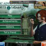 Epic Adventures Cursed Onboard