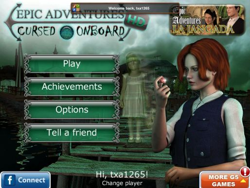Epic Adventures Cursed Onboard HD for iPad Review  Epic Adventures Cursed Onboard HD for iPad Review  Epic Adventures Cursed Onboard HD for iPad Review