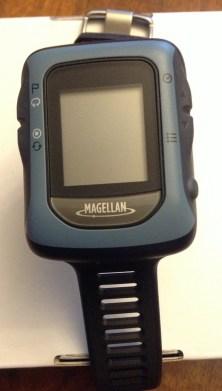 Magellan Switch01